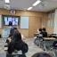 산격중학교 유치원교사체험프로그램 운영