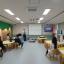 응급처치 심폐소생술 교육